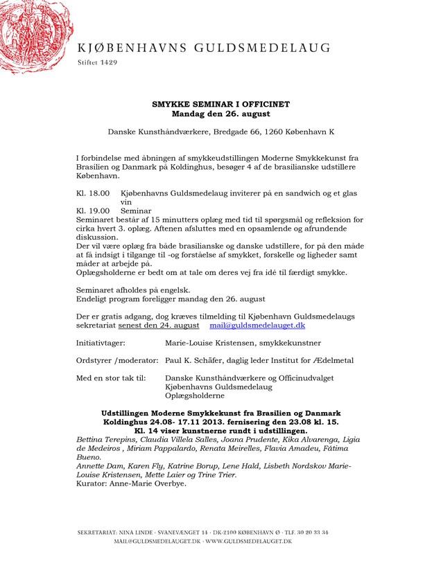 Invitation-til-smykkeseminar-i-Officinet