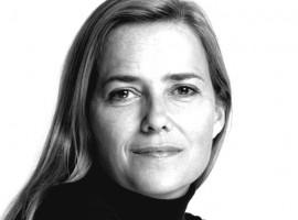Diana Holstein ny oldermand for Kjøbenhavns Guldsmedelaug 2014