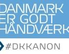 DKergodthaandvaerk_1