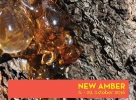 NewAmber-1080x675