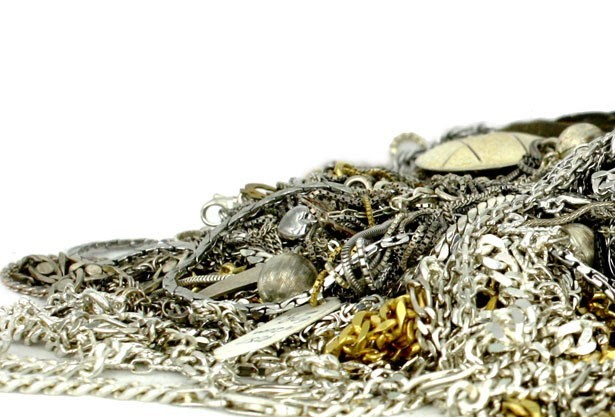Think Jewellery - Symposiujm i Idar-Oberstein