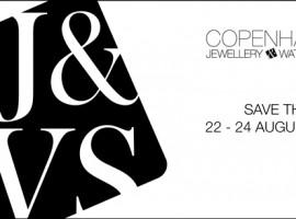 Copenhagen Jewellery & Watch Show
