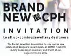 BRAND NEW CPH
