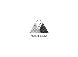 MANIFESTA 16