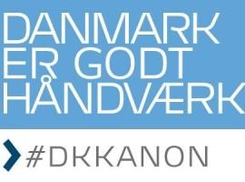 Danmarkskanon