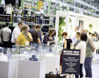Copenhagen Jewellery & Watch Show