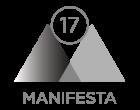 Design Manifesta 2017