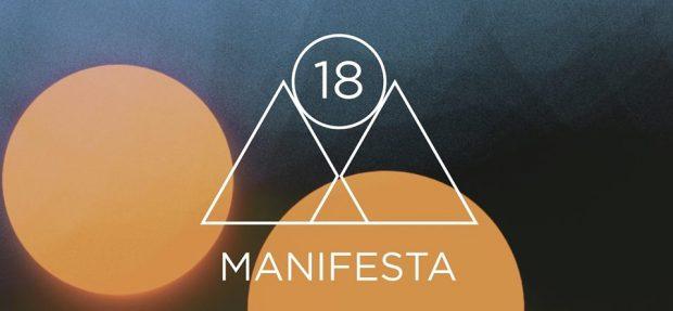 Design Manifesta 2018