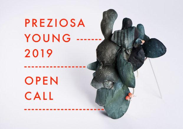 Preziosa Young 2019