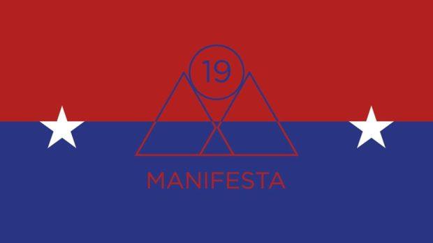Manifesta 2019