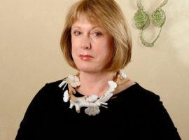 Susan Beech Mid-Career Grant 2019