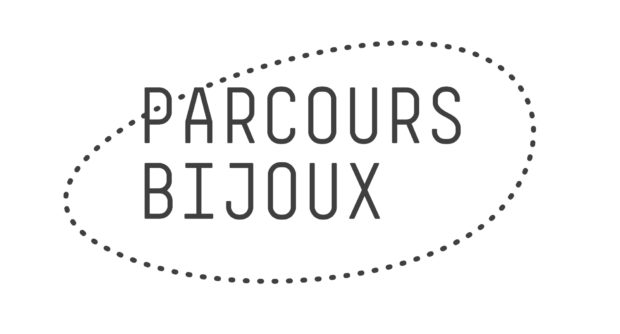 Parcours Bijoux 2020