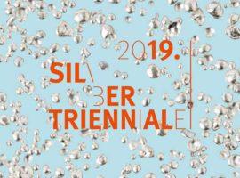 Silber Triennale 2019
