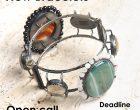 Open call: New Bracelets