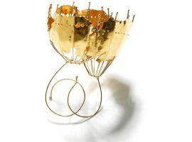 Vores smykker er ny udstilling på Koldinghus