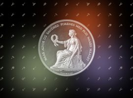 Håndværkerforeningens medalje 2020